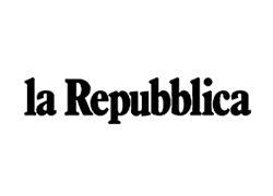 campamac_loghi-stampa_la-repubblica