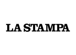 campamac_loghi-stampa_la-stampa