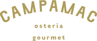 Logo Campamac